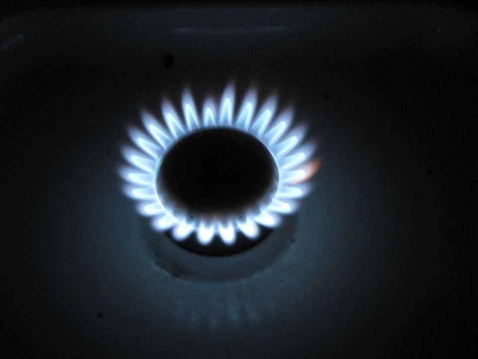 Кому из туляков отключат газ 12 июля