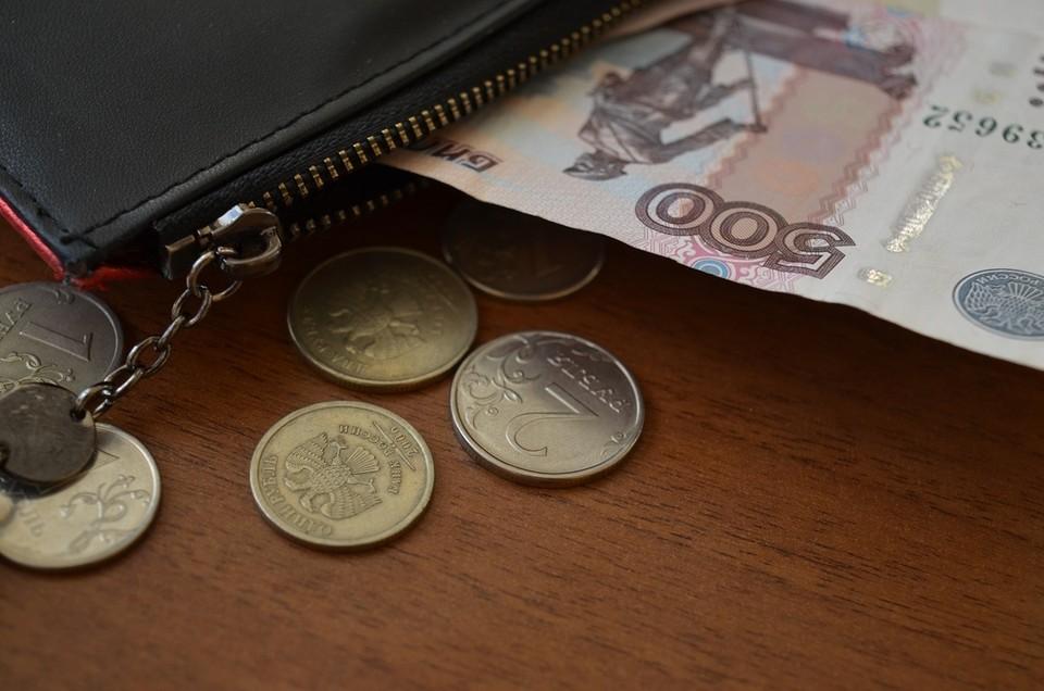 Пожилая женщина собственноручно сделала 80 переводов преступникам на общую сумму в 1 миллион 350 тысяч рублей