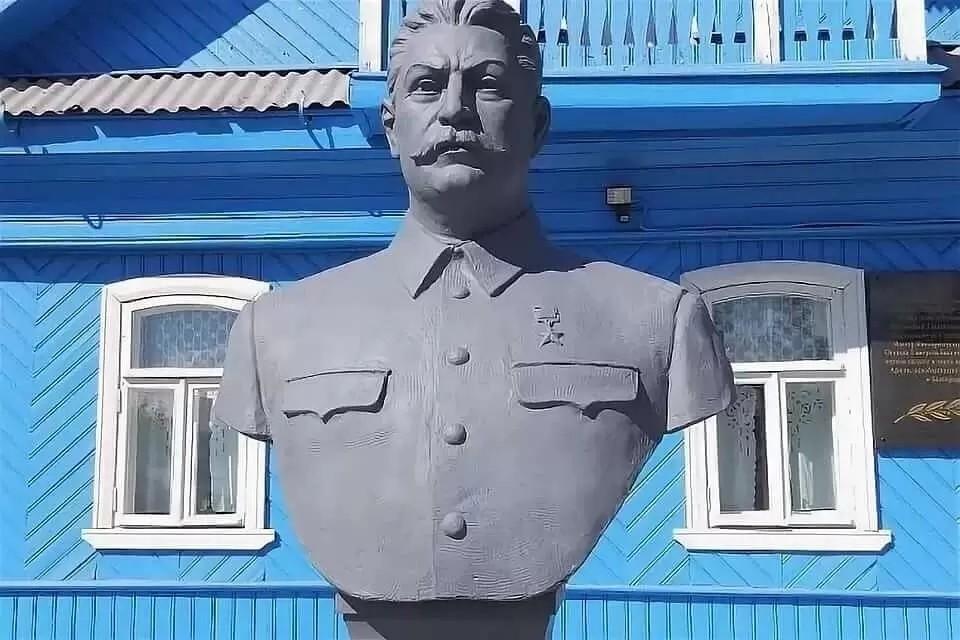 Музей «Ставка Сталина» стал филиалом Музея Победы в 2017 году. Фото: ФГБУК «Музей Победы»