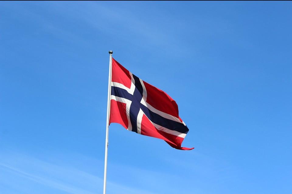 Норвегия присоединилась к санкциям Евросоюза в отношении белорусских властей. Фото: pixabay