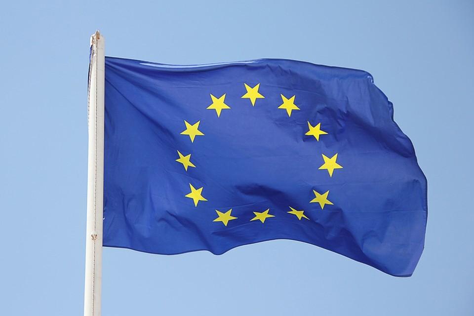 Совет ЕС объявил о готовности ввести новые санкции против белорусских властей из-за мигрантов. Фото: pixabay