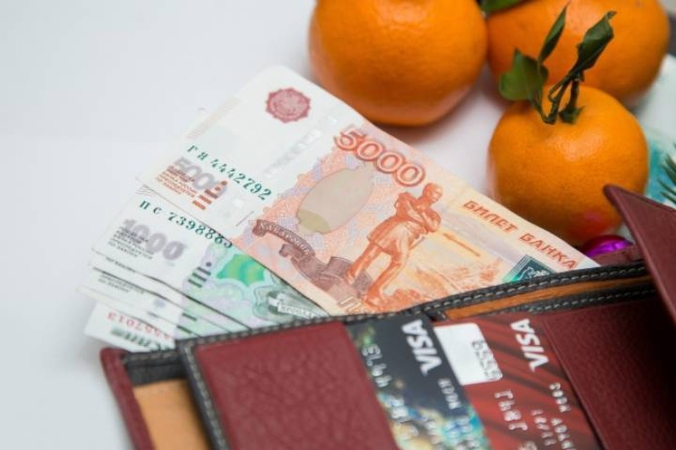 Из-за постоянного роста цен жителям Кировской области приходится все чаще пересматривать статьи своих расходов