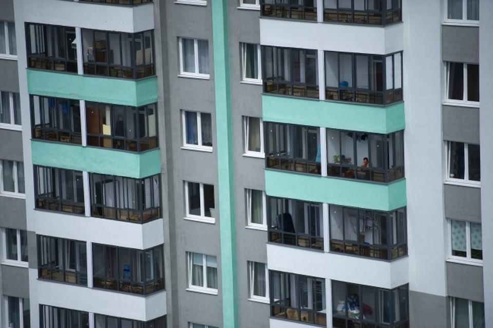 Собственникам, отказавшимся продавать квартиры, устраивали невыносимую жизнь.