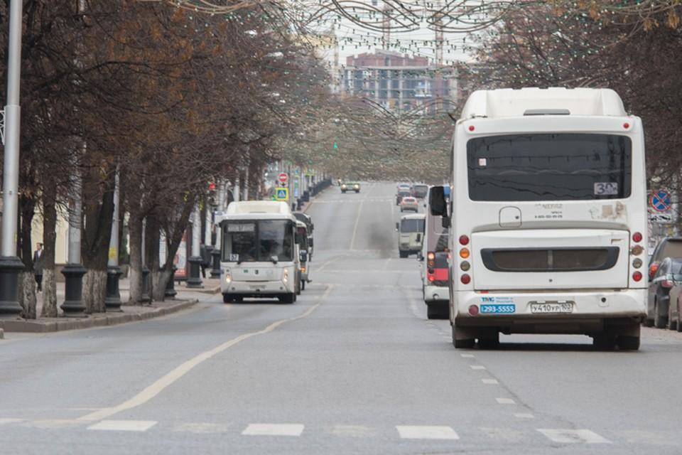 Продажа билетов и посадка на междугородние и межрегиональные автобусы «Башавтотранса» будет запрещена для тех, кто не привился от COVID-19