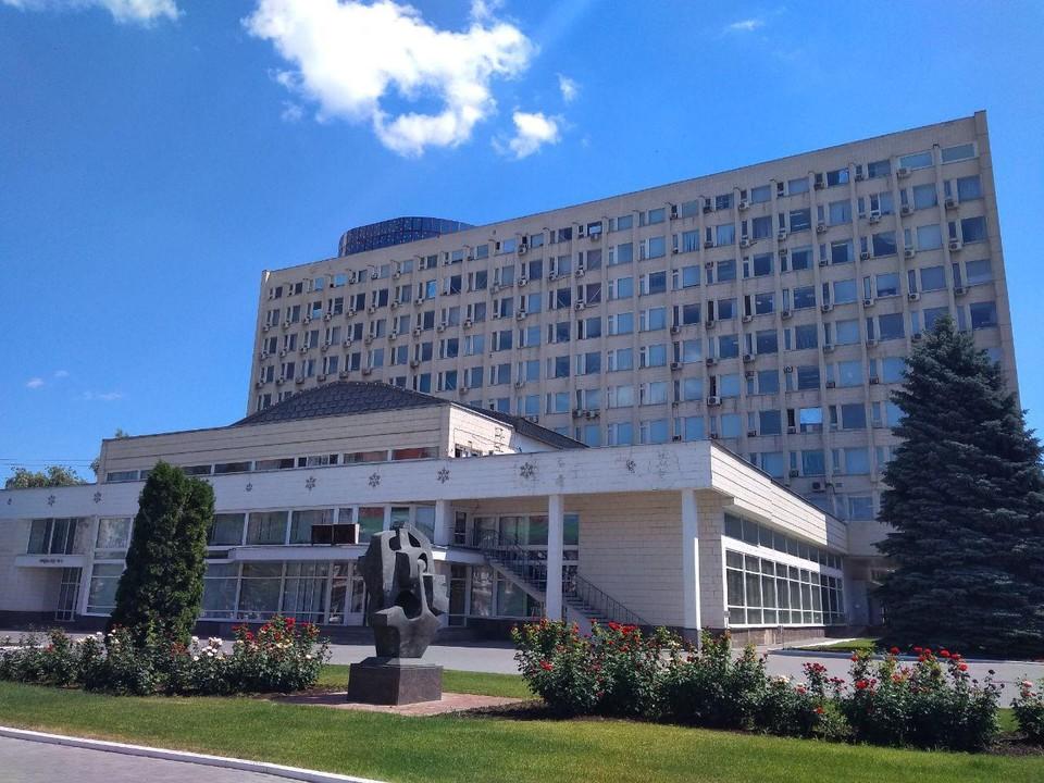 Правительство региона подготовило изменения в бюджет