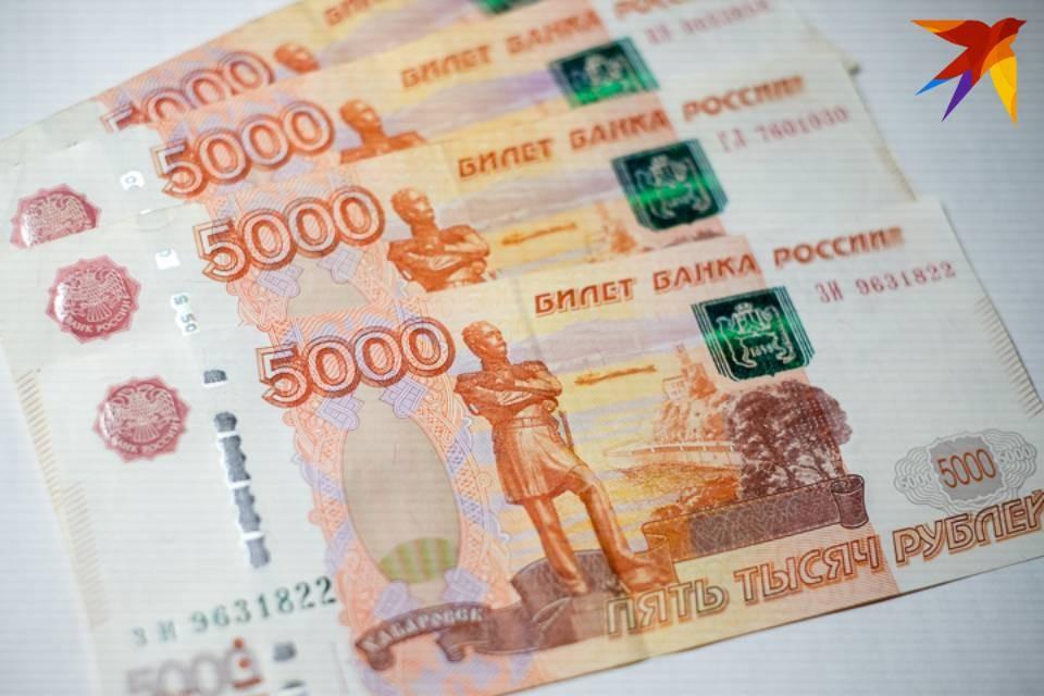 Незаконных премий выписали на 214 тысяч рублей.