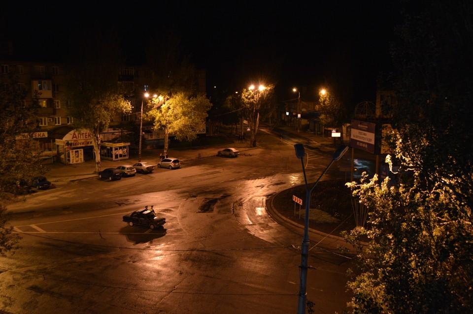 14 июля в Донецке будет солнечно, +33 градуса