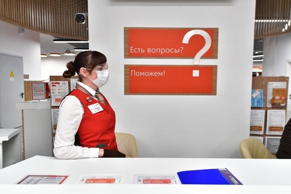 Для регистрации автотранспорта можно обращаться с понедельника по пятницу, с 9 до 18 часов.