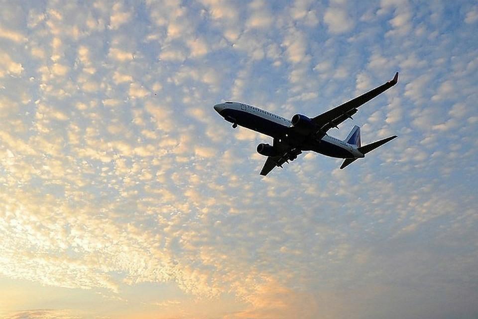 По льготной цене можно будет летать по 20 маршрутам