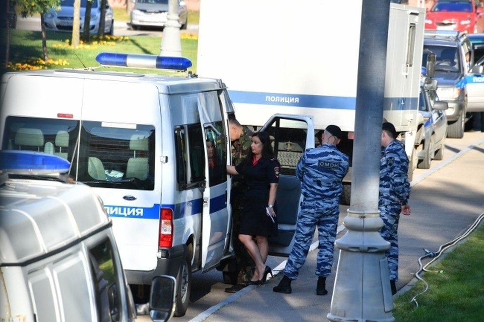 В Сыктывкаре огласили приговор члену банды «Ифы-Козлова»