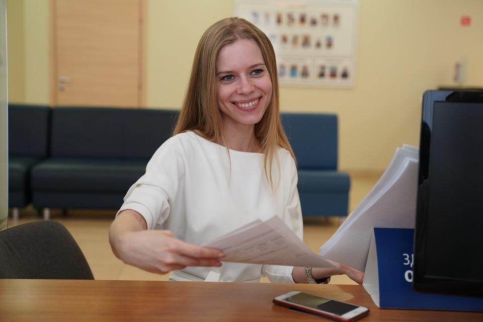 ВТБ является одним из лидеров ипотечного рынка