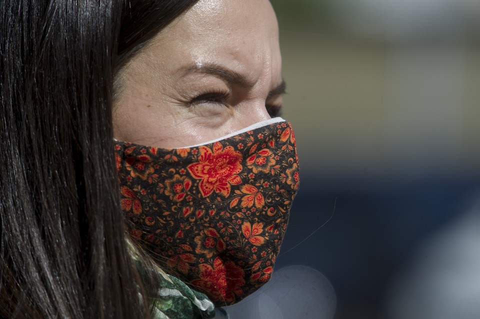Жители республики все чаще жалуются на экологическую ситуацию в регионе