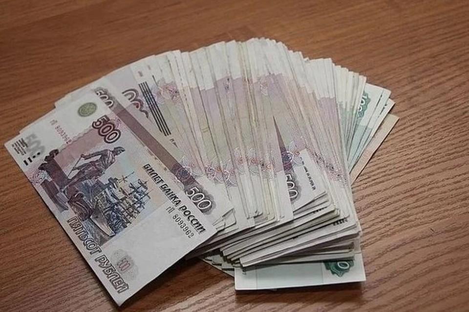 Планируется закупить всего один экземпляр почти за 700 тысяч рублей