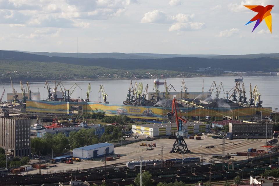 По итогам рабочей поездки в Минстрой губернатор Андрей Чибис сообщил, что Москва поддержит оба проекта.