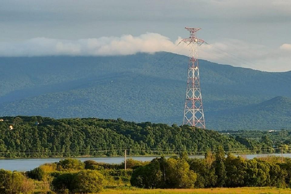 Рано расслабляться: синоптики рассказали, когда в Хабаровском крае спадет субтропическая жара