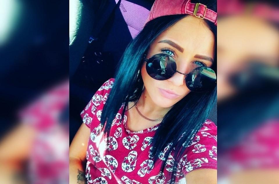 Анну разыскивали больше месяца Фото: соцсети