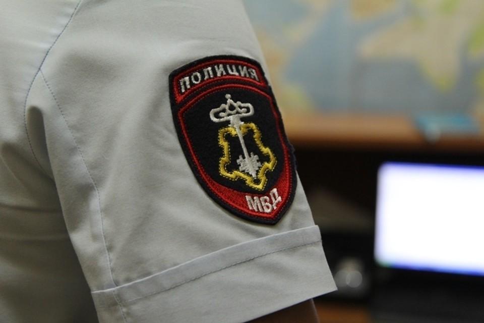 Без вести пропавшего 10-летнего школьника разыскала полиция в Иркутске