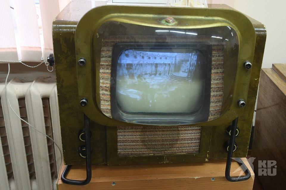 С 19 июля в Рязани и области планируют отключать телерадиовещание.