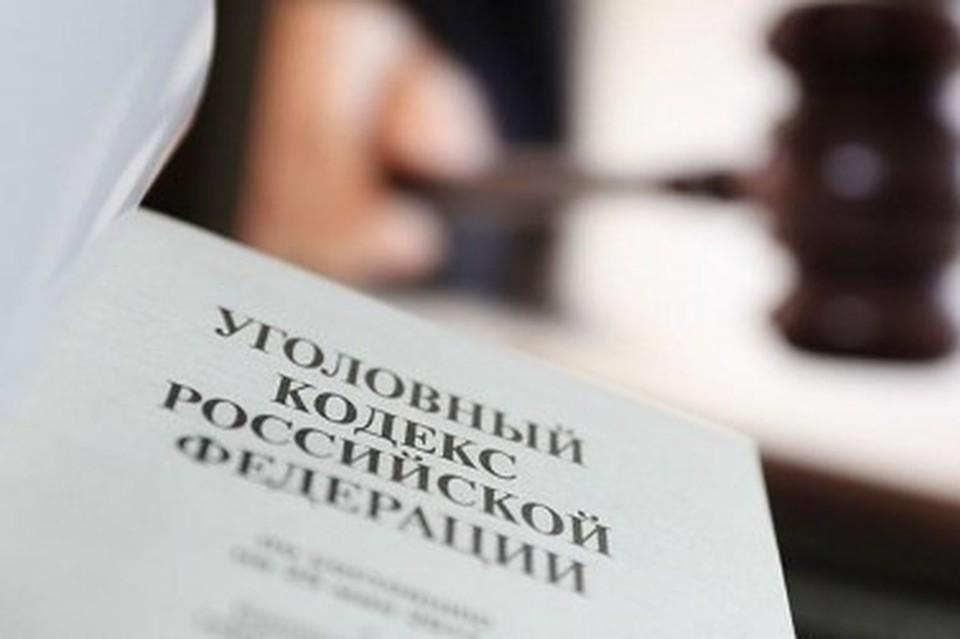 Фото: Пресс-служба СУ СК РФ по Республике Мордовия