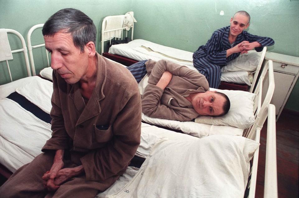 Самой дорогой вакансией во Владивостоке оказался врач психиатр-нарколог