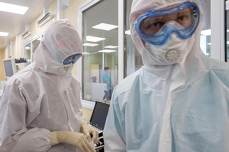 Всего на 17 июля в Пермском крае выявлено 67102 жителей с коронавирусной инфекцией.