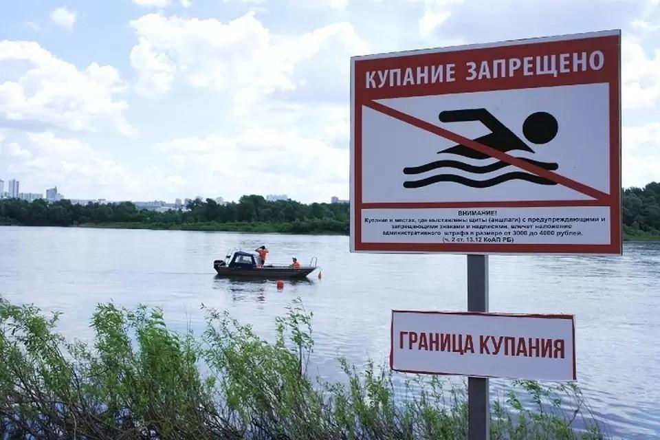 Фото: Светлана МАКОВЕЕВА
