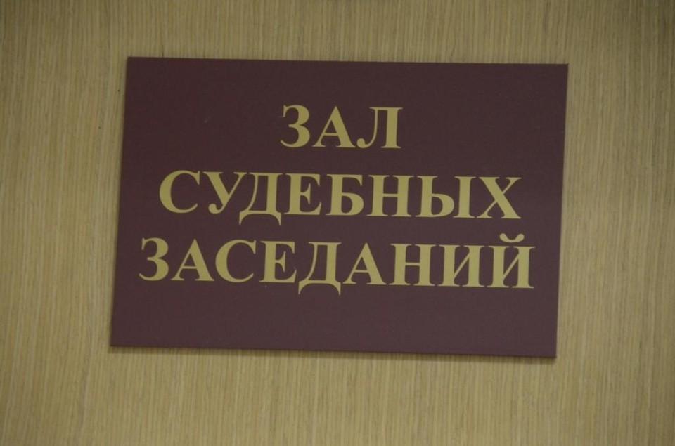 Дело Контрабаева — Черноусова: откровения свидетелей просто поражают!