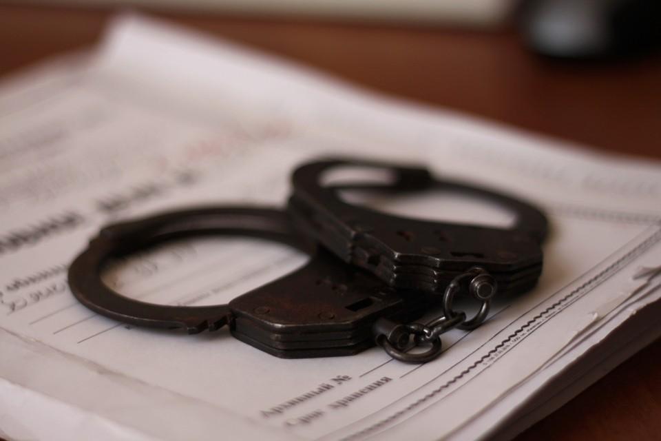 Водителю за пьяную езду грозит от трех до семи лет лишения свободы.