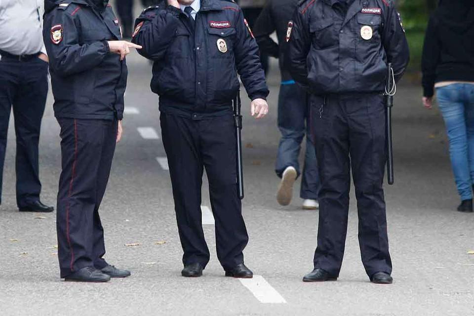 В ходе следствия один из сотрудников МВД по КЧР был уволен со службы, а двое других отстранены от исполнения обязанностей по замещаемым должностям