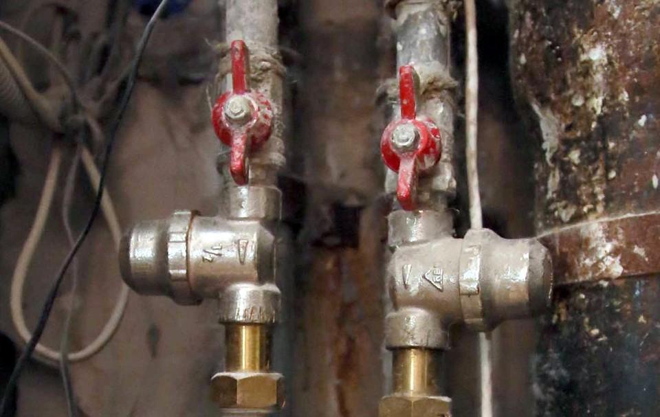 Водопроводные и канализационные системы в купленных для сирот квартирах не соответствуют нормам