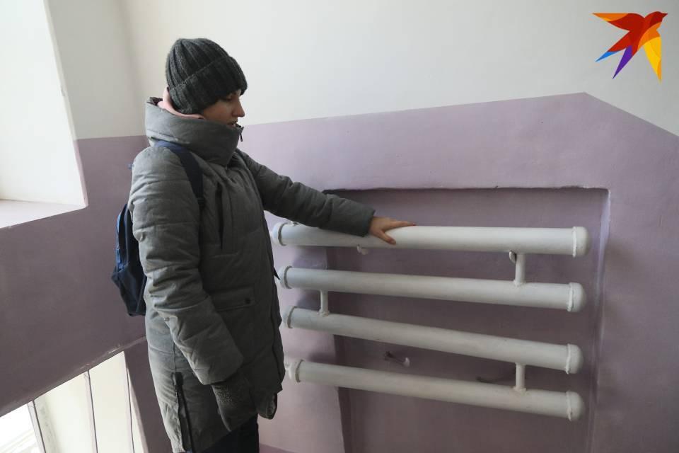 К зиме в Мурманской области готовят 7 713 домов.