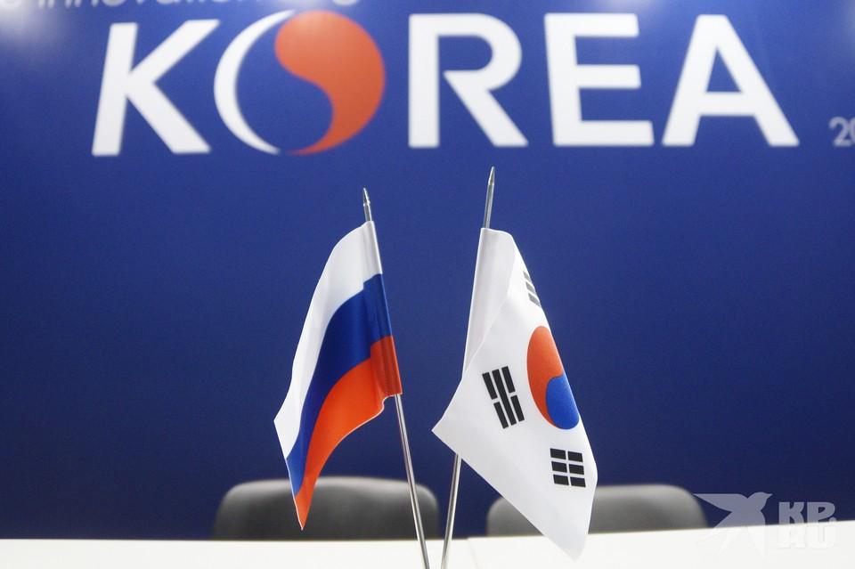 В Рязани пройдет первый фестиваль современной корейской культуры K-POP.