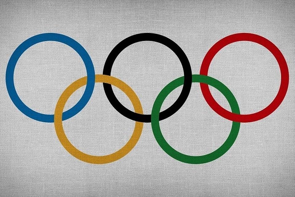 Всего же на Олимпиаде нашу страну будут представлять 96 олимпийцев.