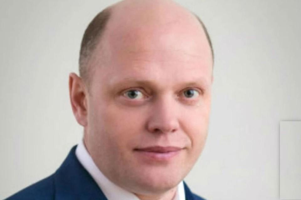 Вместе с Михаилом Шаровым был осужден и один из его заместителей. Фото: Пресс-служба администрации города Нижнего Новгорода