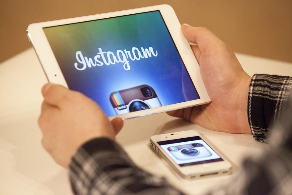 Instagram предоставил пользователям возможность самим контролировать нежелательный контент