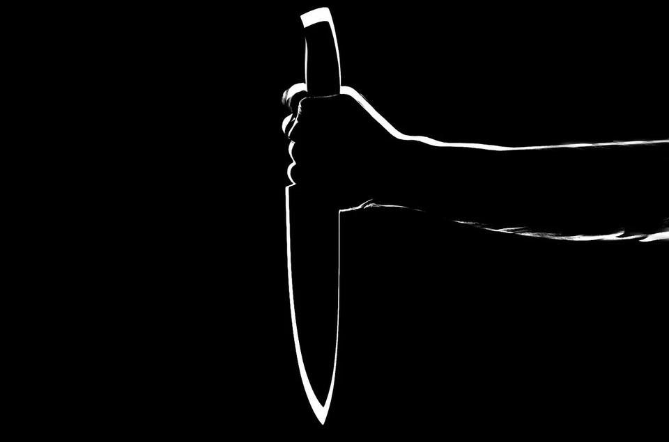 Астраханец, убивший бывшую супругу, решил повторить преступление