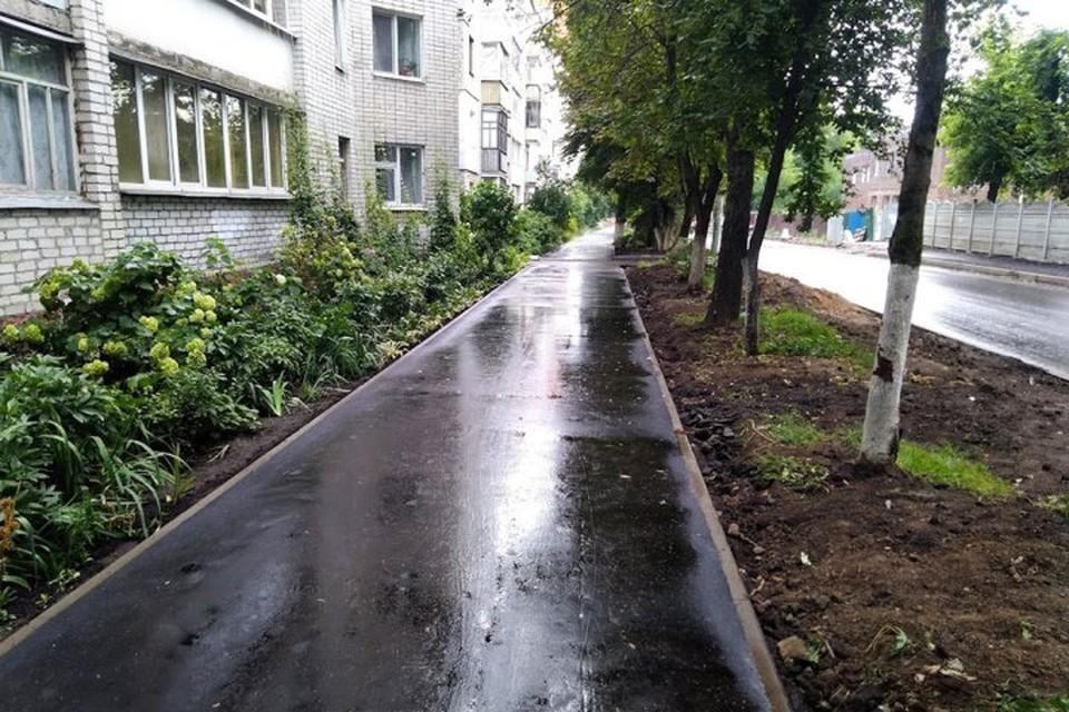 В Брянске перекроют движение по улице Горького с 6.00 24 июля до 6.00 25 июля.