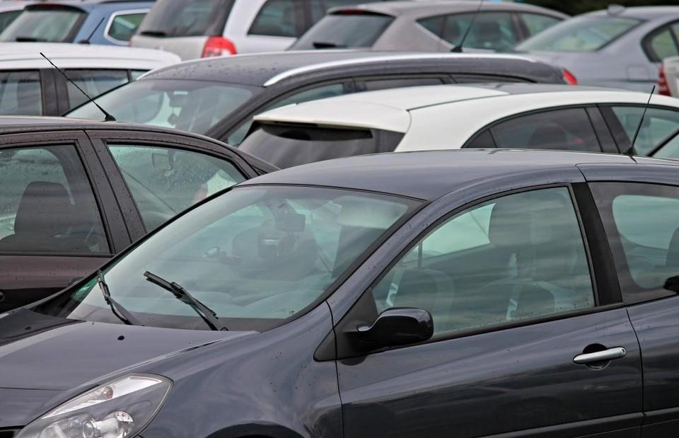 Во время испытаний возможны прорывы теплосетей, так что автомобилистов просят не парковаться в рядом с местами их проведения