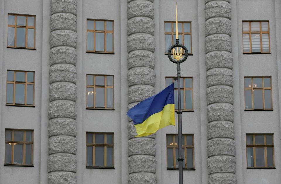 В Верховной Раде предложили лишать украинского гражданства за российский паспорт