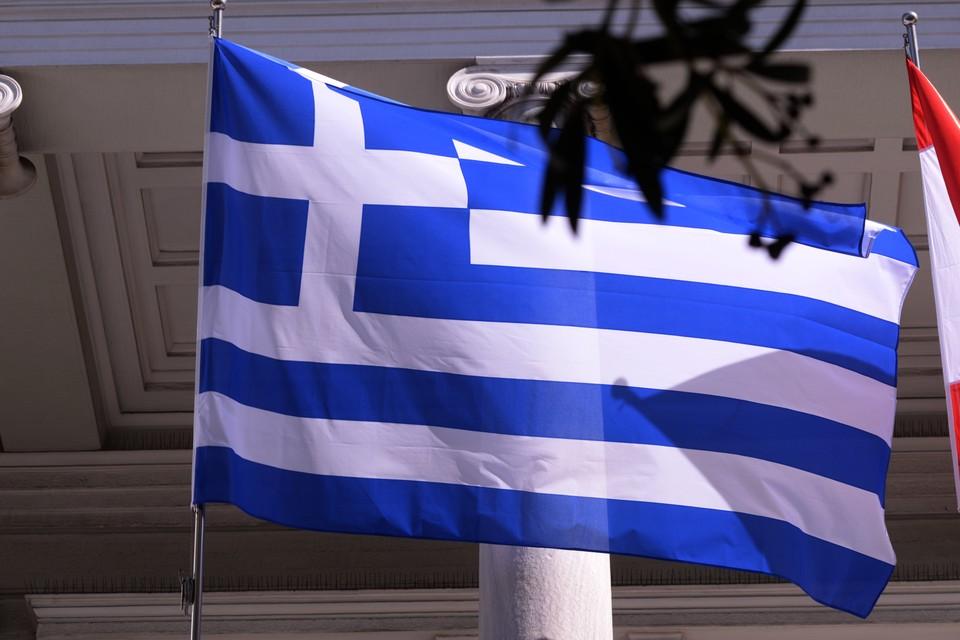 41 россиянина обвиняют в ввозе нелегальных мигрантов в Греции