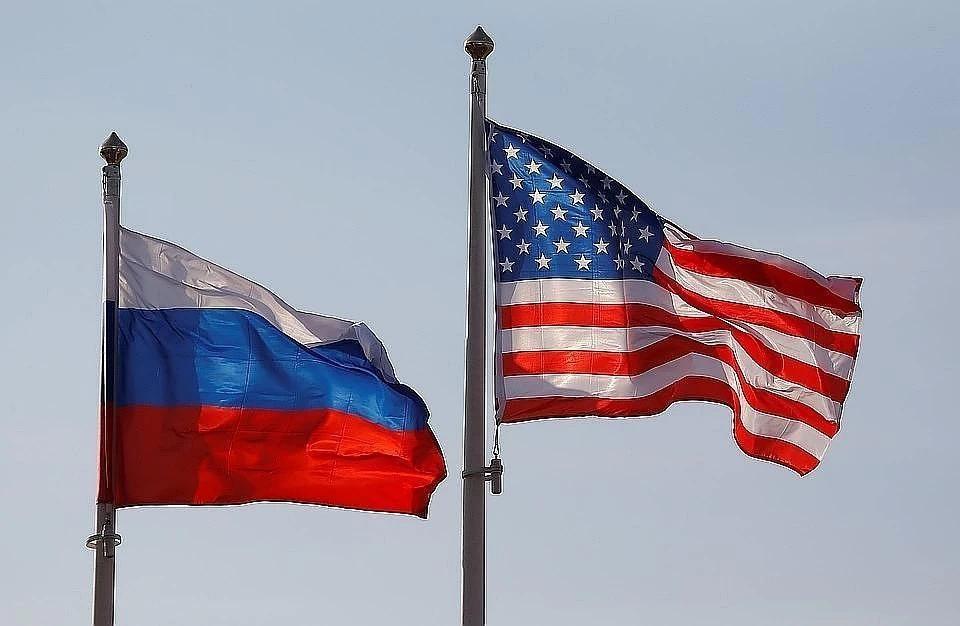 Посольство России призвало США и Украину поддержать борьбу с неонацизмом в ООН