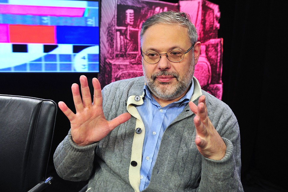 Известный экономист поделился своим мнением о ситуации вокруг «Тольяттиазота»