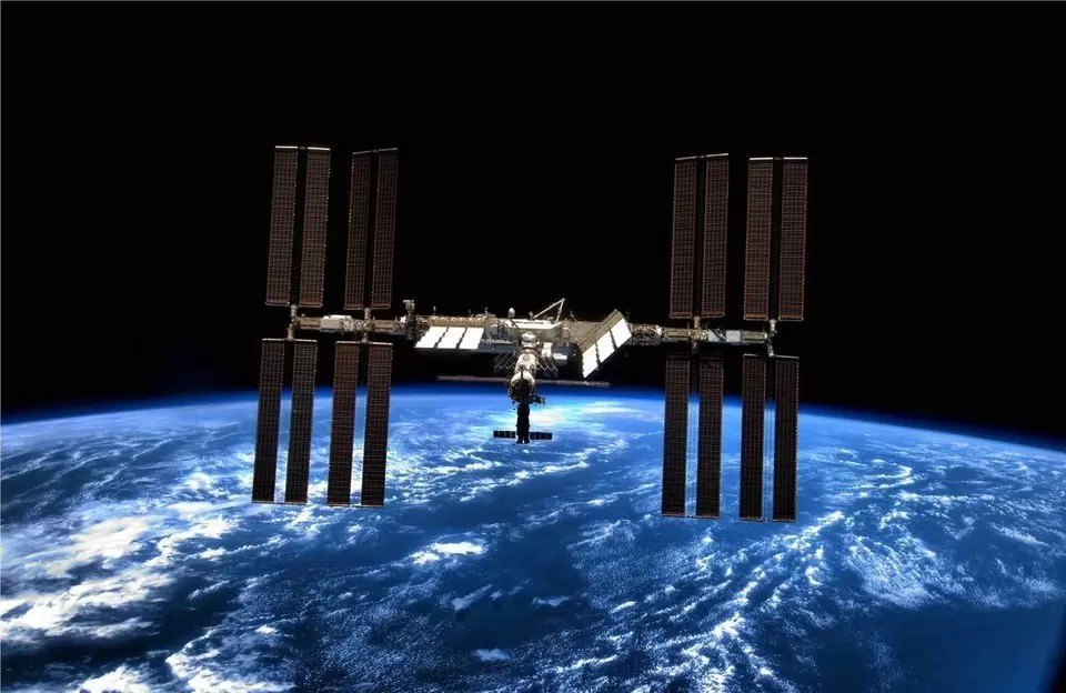 В НАСА не исключили продление работы МКС после 2024 года