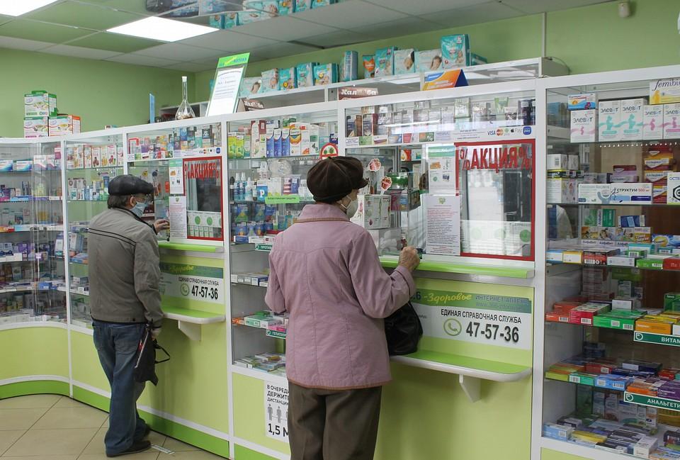 В Тверской области продолжается прививочная кампания