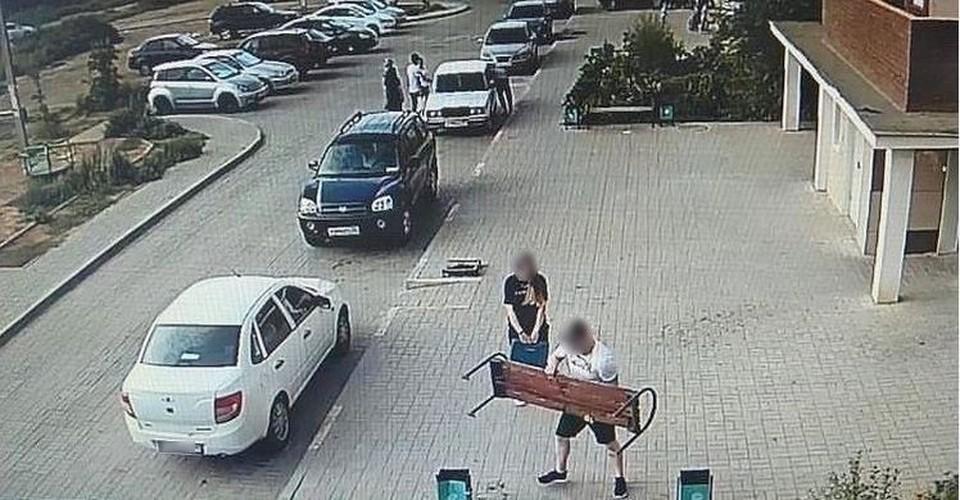 "Фото: паблик ВК ""Астрахань Online"""