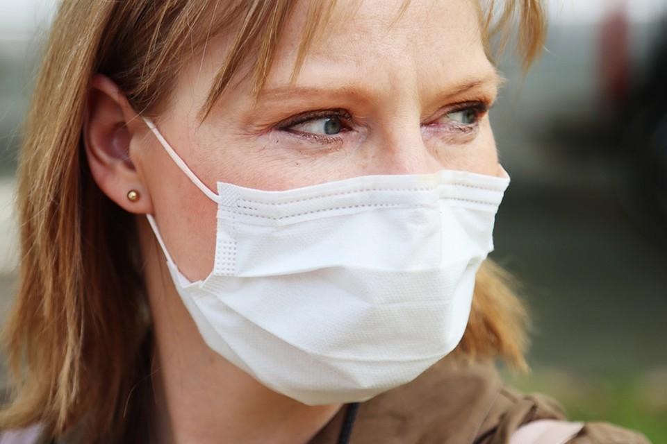 Случаи заражения штаммом коронавируса «мю» выявили в Доминикане. Фото: pixabay