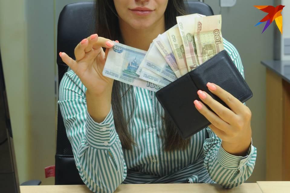 """Экс-начальница медсанчасти """"заработала"""" полмиллиона рублей, забирая часть премии у подчиненного."""