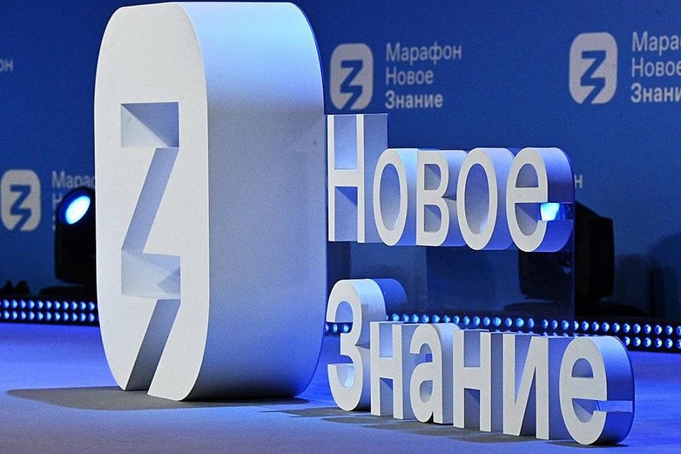 Фото с сайта администрация края