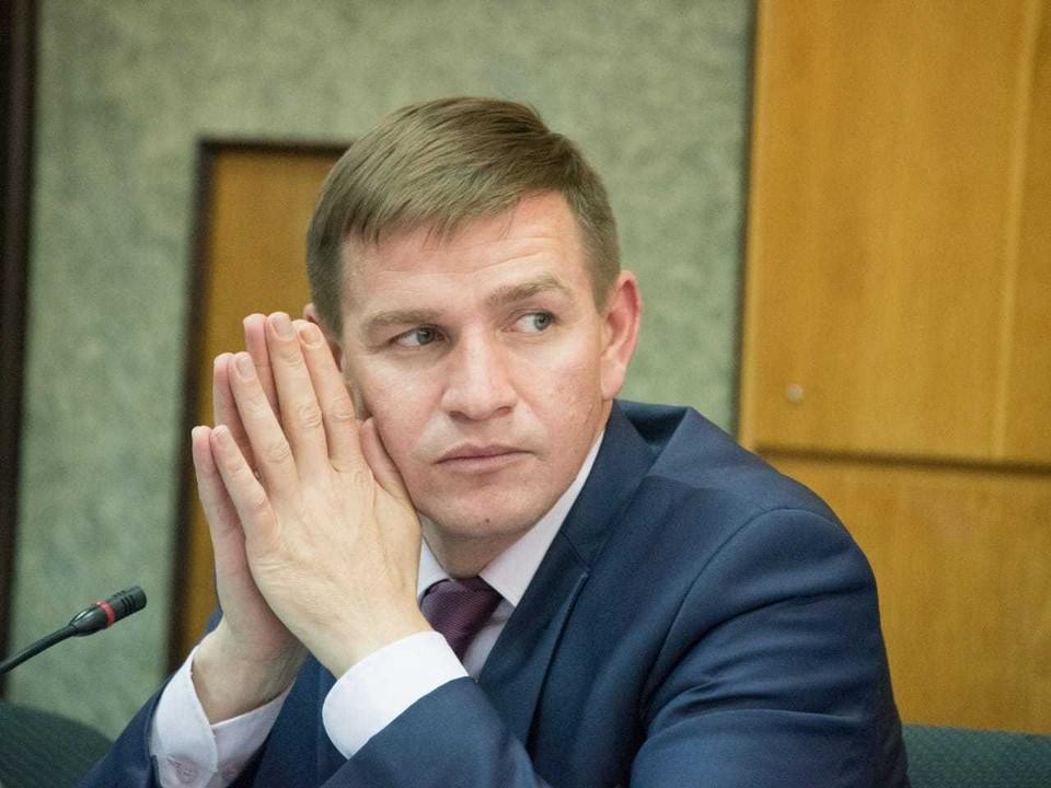 ЛДПР – партия, защищающая интересы граждан России вот уже более 30 лет.