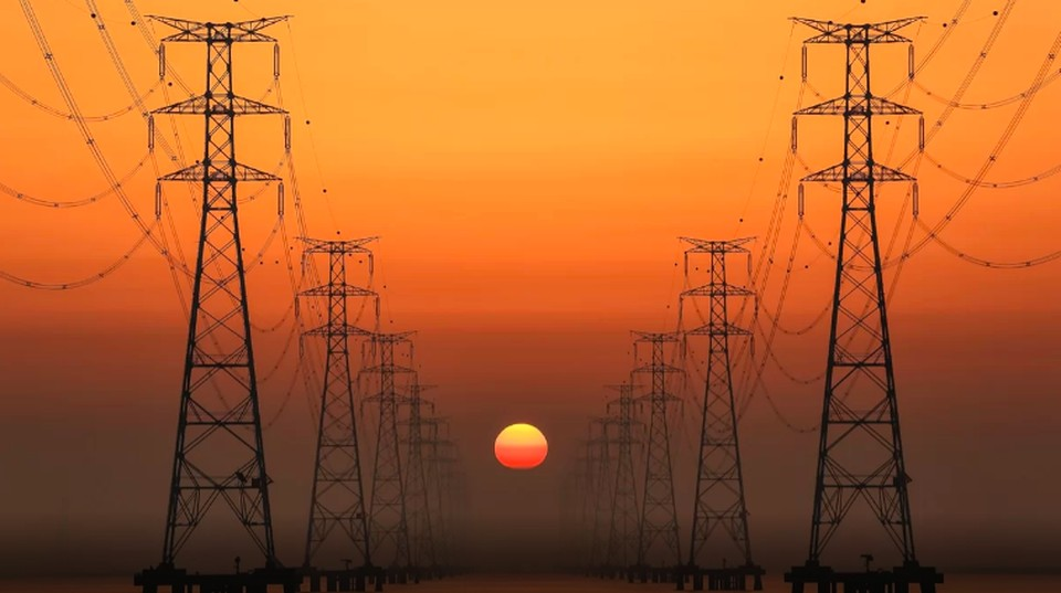 Энергетическая безопасность Республики Молдова в руках оффшора, в отношении которого ведется расследование по уклонению от уплаты налогов и контрабанды? Фото:cenzura.md